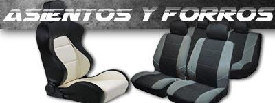 asientos-forros-para-autos