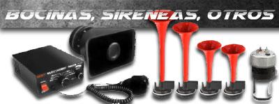 bocinas-sirenas-cornetas-autos