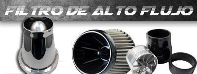 filtro-de-alto-flujo-autos