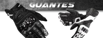 guantes-para-motos