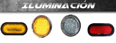 iluminacion-camion
