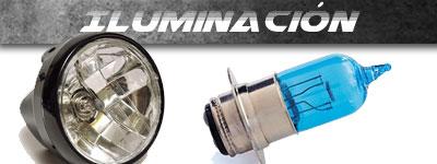 iluminacion-motos
