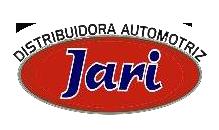 Distribuidora de Accesorios para autos Jari|