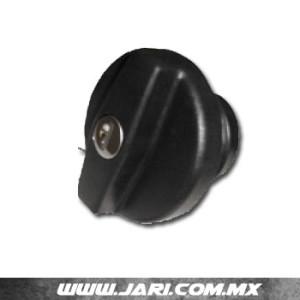 103089-tapon-de-gasolina-universal