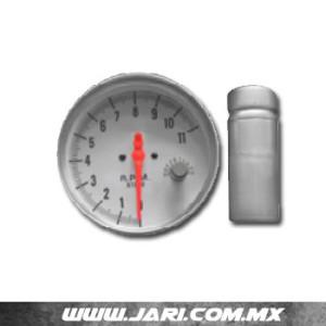 104058-tacometro-5-con-chismoso