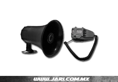 106018-bocina-tres-tonos-con-micro