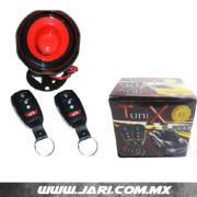 137-alarma-4-canales-tunix-control