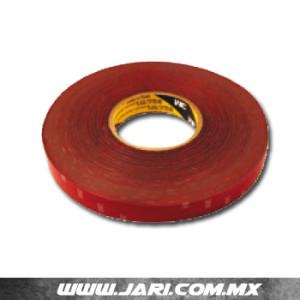 138-cinta-doble-accion