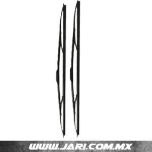 3-limpiaparabrisas-pl-x18