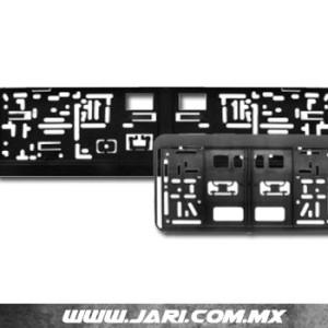 3226-portaplaca-universal