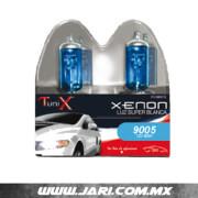 3717-bombilla-h4-xenon