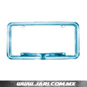 4010-marco-placa-neon