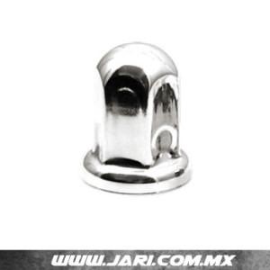 408-capuchon-campana-metalico-33mm