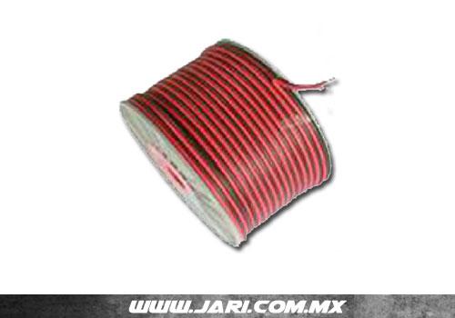473-cable-para-bocina-bicolor