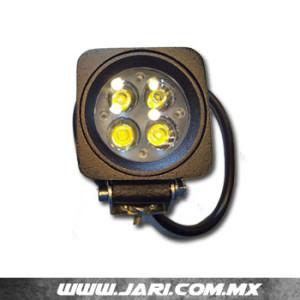 478-faro-led-4