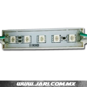 486-plafon-5-led2