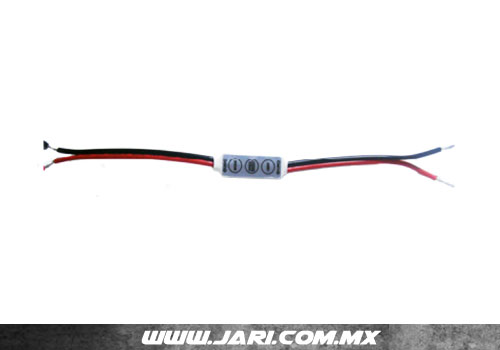 621-control-de-led-universal