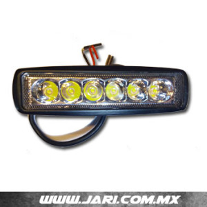 668-faro-rectangular-led