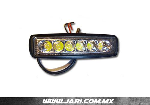 668-faro-rectangular-led