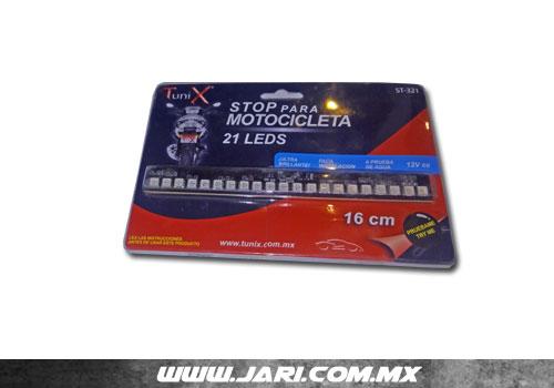 832-stop-de-led-moto