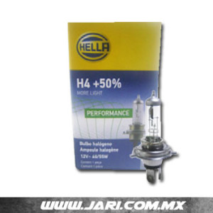 843-bonbilla-h4-halogeno-55w