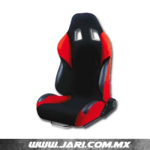 860-asiento-deportivo-abatible-tela