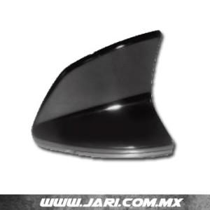 900178-antena-lujo-tiburon-negra