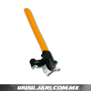 9570-baston-de-seguridad-tablero-hammer