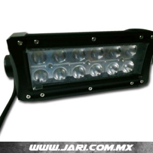 106944-barra-led-doble-linea