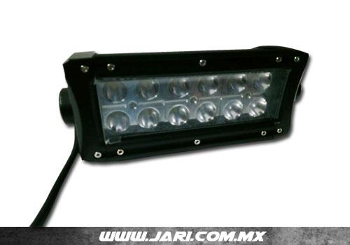 106944-barra-led-doble-linea