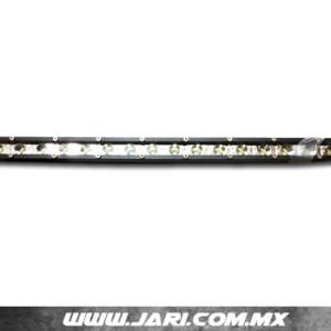 868-BARRA-LED