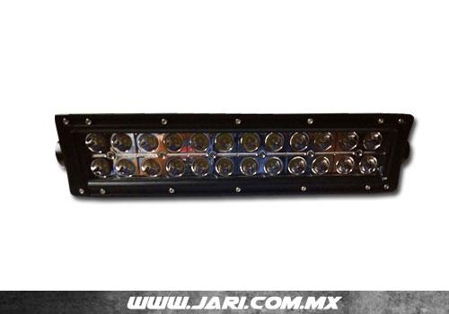 869-barra-led