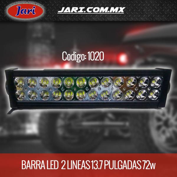 barra-led-13p
