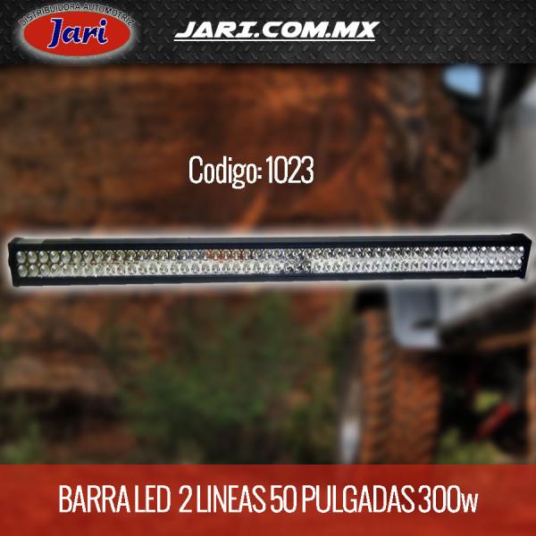 barra-led-300w-50p