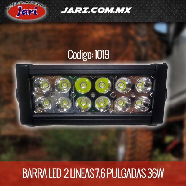 barra-led-36w7p